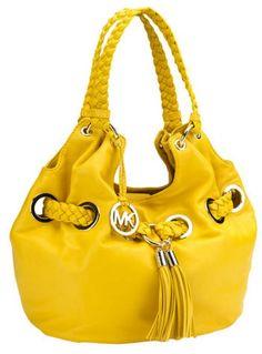 Bolsos de Fiesta Amarillo - Para Más Información Ingresa en: http://imagenesdevestidosdenovia.com/bolsos-de-fiesta-amarillo/