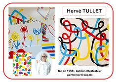 Kids Art Class, Art For Kids, Crafts For Kids, Ecole Art, Herve, Art Plastique, Oeuvre D'art, Projects To Try, Kids Rugs