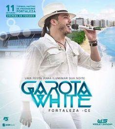 BAIXAR WESLEY SAFADAO NO GAROTA WHITE FORTALEZA ATUALIZADO