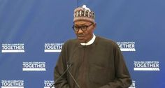 @anticorruption: '#Buhari: #Corruption doesn't differentiate between developed  developing countries - serious threat #AntiCorruption '