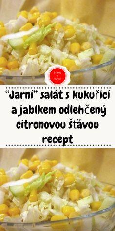 Grains, Rice, Vegetables, Food, Lemon, Essen, Vegetable Recipes, Meals, Eten