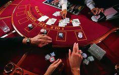 Blackjack ballroom promotions