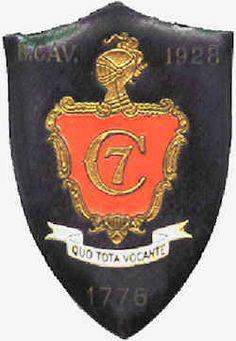 Companhia de Cavalaria 1776 do Batalhão de Cavalaria 1928 Angola 1967/1970