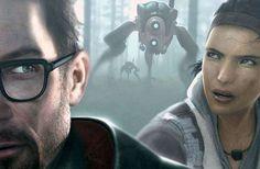 ماجرای سرقت بازی Half-Life 2 و زمانی که ولو تا مرز ورشکستگی پیش رفت
