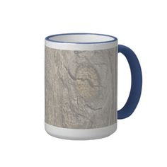 Faded Knot Mug from Florals by Fred #zazzle #gift