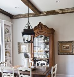 5 Ways to Use Salvaged Items in a Home