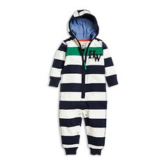 Striped+Onesie+-+Lindex