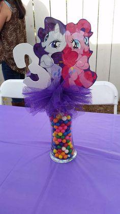 Maddie's 3rd Birthday Birthday Party Ideas | Photo 23 of 33