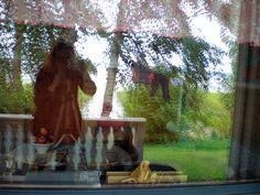 Jemina Staalon kuvia 2014: Suo-maalainen maisema muuttuu, somelainen näkemys Outdoor Furniture, Outdoor Decor, Home Decor, Garden Furniture Outlet, Decoration Home, Interior Design, Home Interior Design, Garden Furniture, Yard Furniture