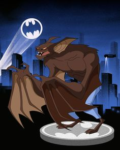 Batman Poster, Batman Comic Art, Comic Book Heroes, Marvel Dc Comics, Comic Books, Man Bat Batman, Joker Batman, Frank Miller Comics, Jim Lee Art