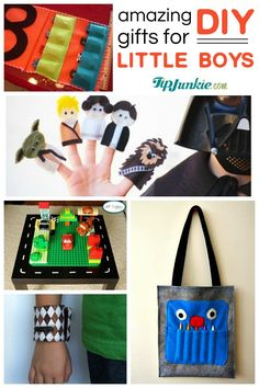 40_awesome_gifts_to_make_for_boys-jpg