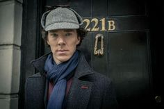 EntertainmentWise's Best Detective, as if we didn't know!  http://www.entertainmentwise.com/news/138673/So-Long-Luther-Benedict-Cumberbatchs-Sherlock-Beats-Idris-Elba-As-Hottest-TV-Detective