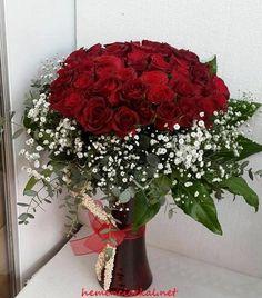 41 Kere Maşallah 139,90 TL Kız İsteme Gül Gönder, Ürün Kodu : NzA252, istanbul çiçekçi, istanbul çiçek gönder, istanbul çiçek siparişi, istanbul çiçekçiler, istanbul çiçekçilik Resim Üzerine Tıkla Hemen Adrese Gönder