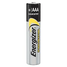 AAA Batteries - 1 - AAA size get it here: http://www.wizardhq.com/servlet/the-13700/aaa-batteries/Detail?source=pintrest