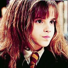 Ron And Harry, Three Best Friends, Hermione Granger, Emma Watson, Hogwarts, Harry Potter, Celebrity, Icons, Movies