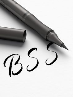 A personalised pin for BSS. Written in Effortless Liquid Eyeliner, a long-lasting, felt-tip liquid eyeliner that provides intense definition. Sign up now to get your own personalised Pinterest board with beauty tips, tricks and inspiration.