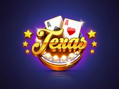 casino arizona poker jackpot
