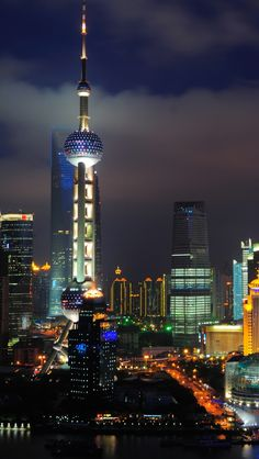 Shanghai, China. Why wait to study, travel, and experince one of the most rapidly changing and exciting places in the world? Changing education in a changing world.!