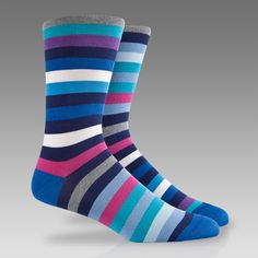 SOUL mates. Got a pair of these for my daughter who always wears mismatched socks!