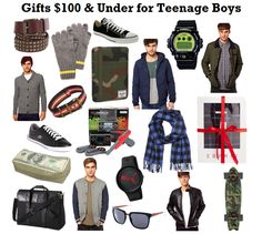 107 best Teen gift guide images on Pinterest | Gifts for teens, Gift ...
