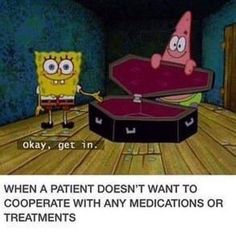 31 Memes For Nurses the Unsung Heroes of the Medical Profession - Memebase - Funny Memes # medical Humor Medical Memes, Nursing Memes, Funny Medical, Nurse Jokes, Funny Nursing, Icu Nurse Humor, Paramedic Humor, Icu Rn, Psych Nurse