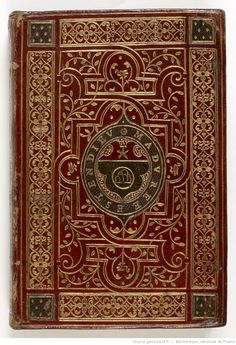 ALBUM AMICORUM de Jean Durand (1583-1592).   http://gallica.bnf.fr/ark:/12148/btv1b10303690h/f1.highres