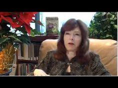 ▶ The Secret The Banksters Want Kept Quiet - YouTube