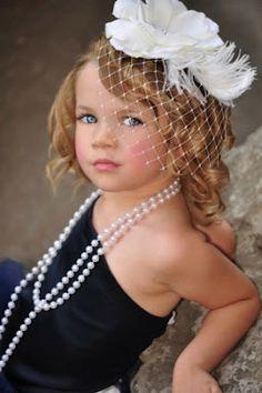 cutest child ever
