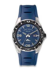 1000+ images about Tommy Bahama Watches on Pinterest ...