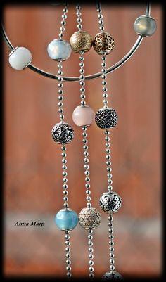 Pandora Jewelry OFF! Pandora Bracelet Charms, Pandora Jewelry, Charm Bracelets, Pandora Essence Charms, Jewelry Companies, Bracelet Designs, Silver Necklaces, Silver Rings, Personalized Jewelry
