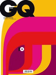 Neville Brody Research - Images Illustration Photo, Illustrations, Graphic Illustration, Graphic Art, Web Design, Book Design, Typo Design, Layout Design, Design Ideas