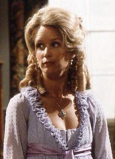Jill townsend sexy