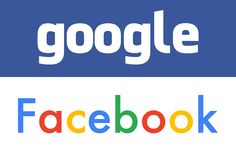 Facebook y Google, los apps más usadas en 2015 - http://webadictos.com/2015/12/21/nielsen-2015/?utm_source=PN&utm_medium=Pinterest&utm_campaign=PN%2Bposts