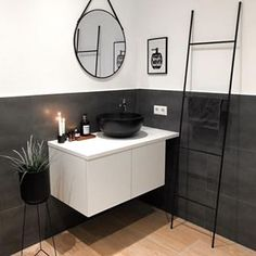 hansgrohe UK (@hansgroheuk) • Instagram photos and videos Interior Styling, Interior Decorating, Home Fashion, Interiores Design, Double Vanity, Sweet Home, House Design, Living Room, Luxury