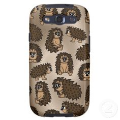 Finding great Cute tech accessories is easy with Zazzle. Shop for phone cases, speakers, headphones, USB flash drives, & more. Cute Hedgehog, Fantasy Comics, Hedgehogs, Tech Accessories, Animal Pictures, Comic Art, Usb Flash Drive, Samsung Galaxy, Phone Cases