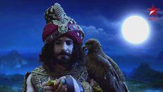 Mahabharat - Watch Episode 1 - Shantanu Accepts Bhishma As Son on Disney+ Hotstar Watch Episodes Online, Episode Online, Lord Vishnu, Mythology, Sons, Disney, Fictional Characters, Legends, Wonder Woman