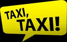 #Taxi Services in #Ambala.  Get best #Ambala cab booking Deals on car rentals from Ambala to any city in #India. 