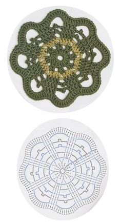 [crochet7.jpg]