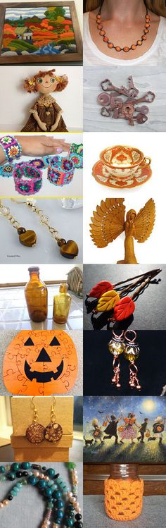 ATTENTION ALL GIFT GIVERS!! by Vicki Abrew on Etsy--Pinned with TreasuryPin.com