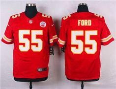 Cheap 63 Best Kansas City Chiefs jersey images   Kansas City Chiefs, Nike  for cheap