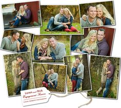 Images from a recent Fall engagement photo session at Mingo Creek Park in Venetia PA in Washington County, taken on and around the covered bridges