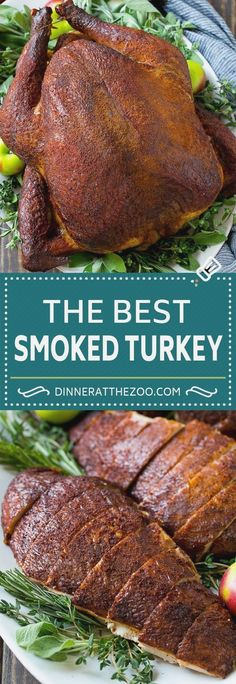 Low Carb Recipes To The Prism Weight Reduction Program Smoked Turkey Recipe Thanksgiving Turkey Holiday Turkey Thanksgiving Truthan, Thanksgiving Turkey Recipes, Camarones Fritos, Grilling Recipes, Cooking Recipes, Smoker Turkey Recipes, Easy Smoked Turkey Recipe, Smoked Turkey Temp, Smoked Turkey Brine