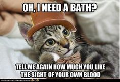 Bath??