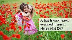 cute-girls-hug-for-friendship-day Best Friendship Quotes, HD Desktop Wallpapers, Friendship Day Images Happy Friendship Day, Wishing You Very Happy Friendship Day Celebration,Friends Forever Wallpaper For Facebook, 2015 Wallpaper, Girl Wallpaper, Happy Friendship Day Photos, Friendship Day Poems, Hug Day Pictures, Hug Day Images, Pictures Images, Friendship Wallpaper