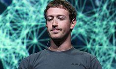Facebook Is No Longer The World's Most Successful Social Media Company http://cstu.io/375cde