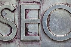 7 Creative Link-Building Techniques to Improve Your Website SEO—SEO agencies and business owners share creative strategies they used to build links for their website; Professional Seo Services, Free Seo Tools, Best Seo Company, Seo Agency, Geometric Logo, Digital Strategy, Seo Tips, Search Engine Optimization, Improve Yourself