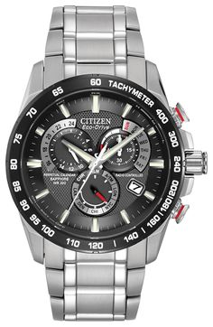 Citizen AT4008-51E Perpetual Chrono AT, Silver Buy for: GBP379.00 House of Fraser Currently Offers: Citizen AT4008-51E Perpetual Chrono AT, Silver from Store Category: Accessories > Watches > Men's Watches for just: GBP379.00 Check more at http://nationaldeal.co.uk/citizen-at4008-51e-perpetual-chrono-at-silver-buy-for-gbp379-00/