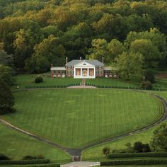From its trails to tours to exhibits, Montpelier is an educational vacation destination. Top Vacation Destinations, Vacation Trips, Fun Places To Go, Vacation Scrapbook, Virginia Is For Lovers, The Lives Of Others, Historical Sites, The Great Outdoors, Life Hacks