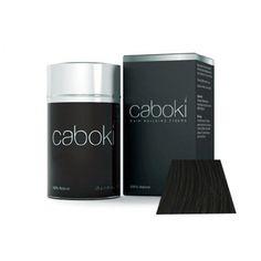 CABOKI 9G - BLACK