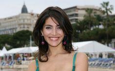 Caterina Murino Biography, Age, Weight, Height, Friend, Like, Affairs, Favourite, Birthdate